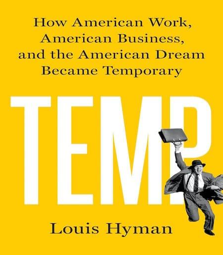 Temp: American Work